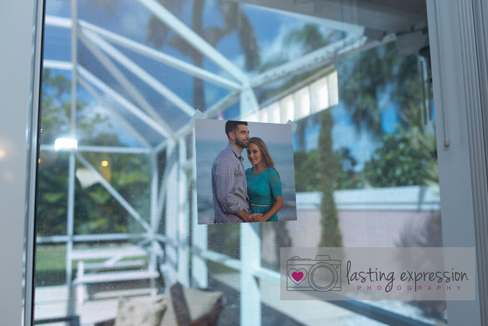 bridalshower-vanessa-logo-7.jpg