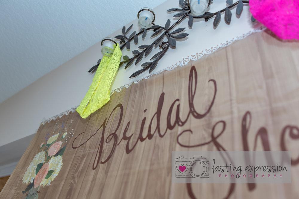 bridalshower-vanessa-logo-13.jpg