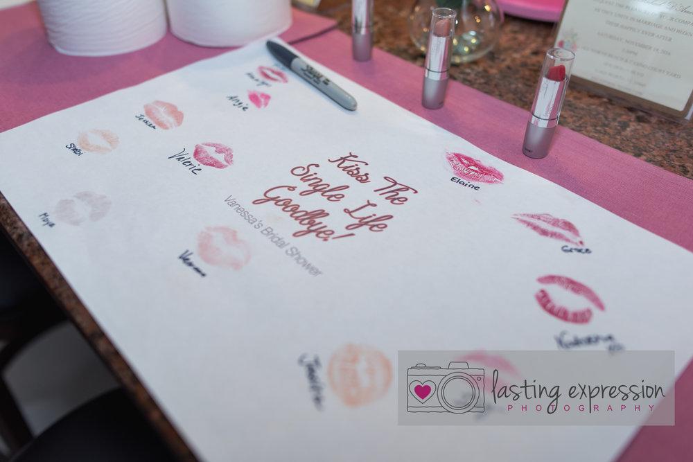 bridalshower-vanessa-logo-18.jpg