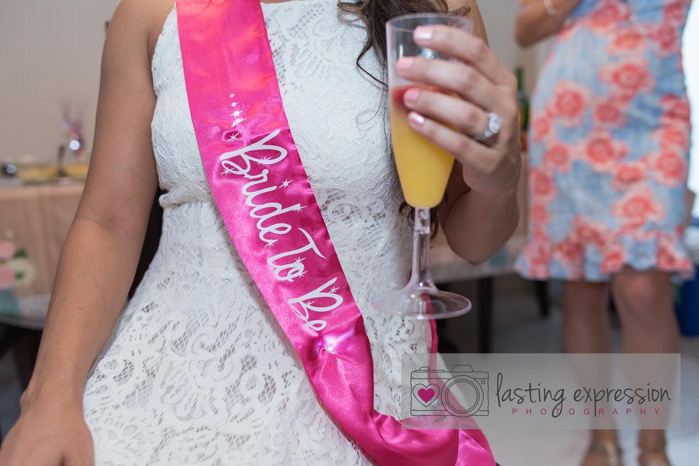 bridalshower-vanessa-logo-41.jpg