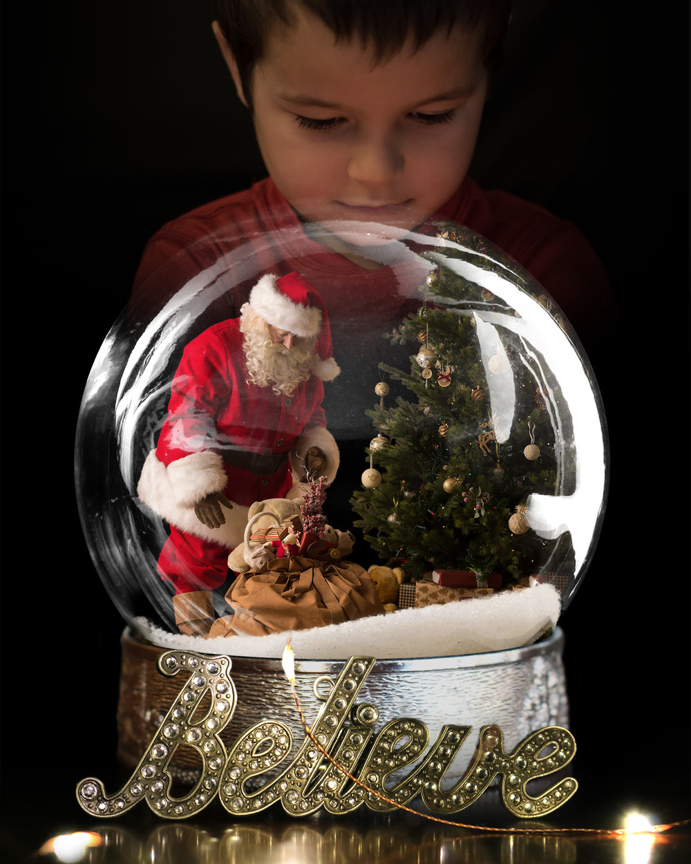 8x10 Nick Believe Snow Globe.jpg