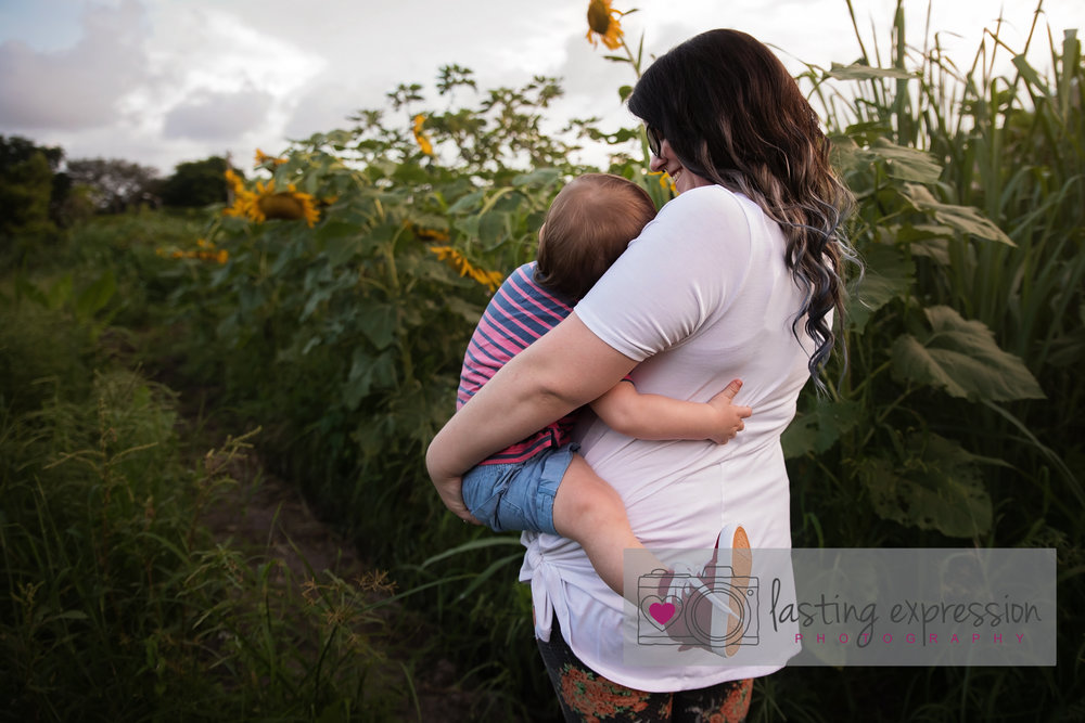 breastfeeding-logo-2.jpg