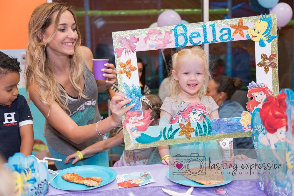 Bella-3rdbday-logo-64.jpg