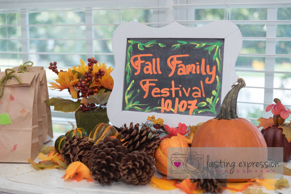fall-family-festival-2018-logo-2.jpg