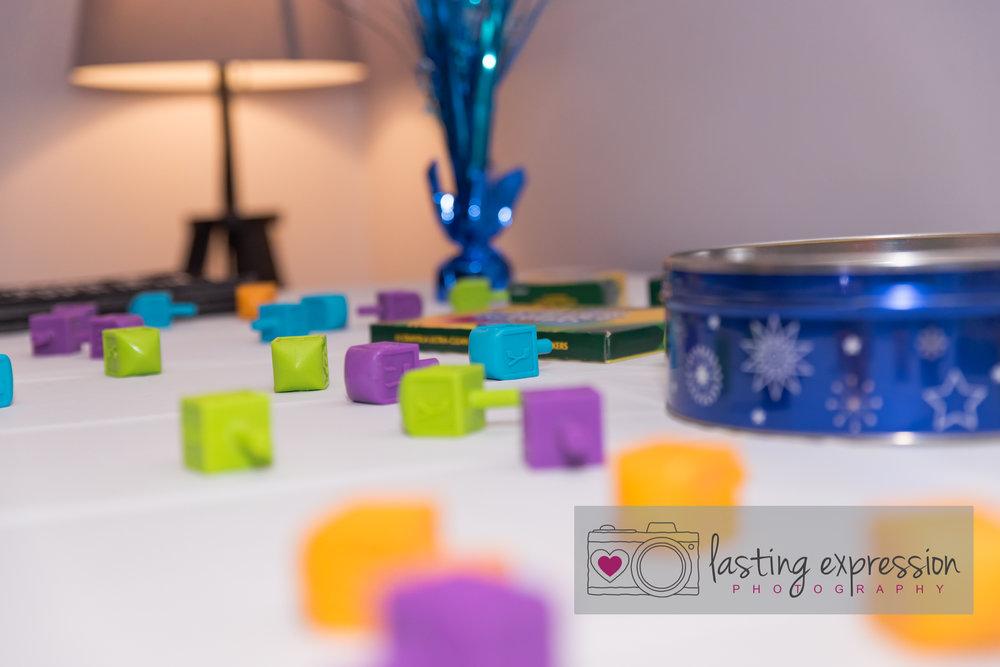 lastingexpressionphotography.com-3.jpg