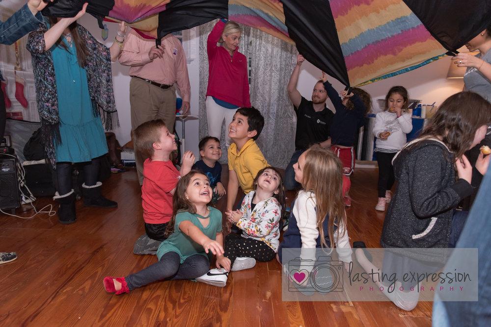lastingexpressionphotography.com-31.jpg