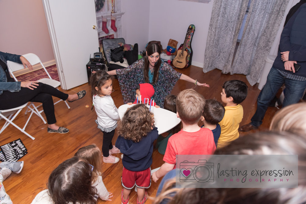 lastingexpressionphotography.com-33.jpg