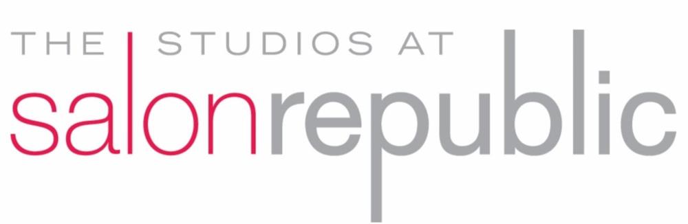 Logo_salonrepublic_studios_wht.jpg