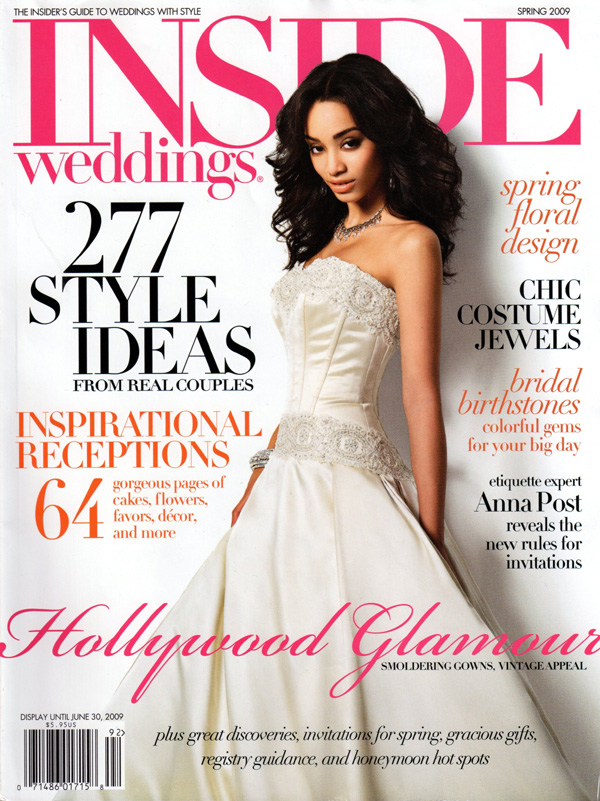 InsideWeddingsSpring2009Cover1.jpg