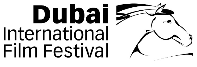 Dubai-Film-Festival.png
