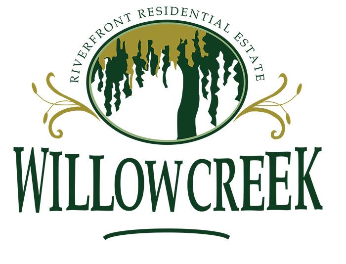 willow02.jpg