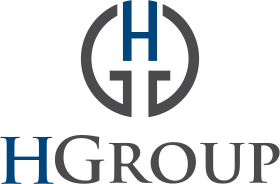 HGroup - Property Development & Investment Group