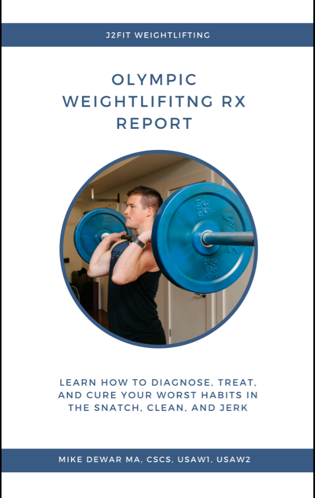 Weightlifting RX report.png