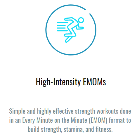 about 28 days emom workout series 2.png