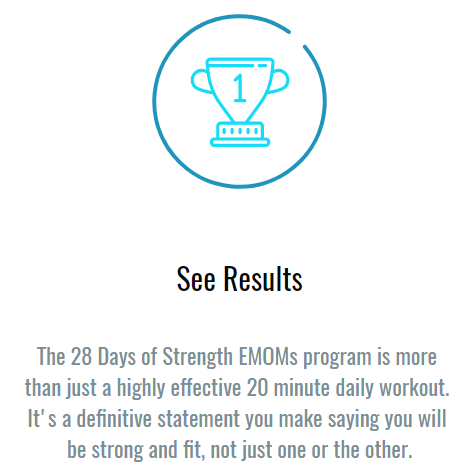 about 28 days emom workout series 3.png