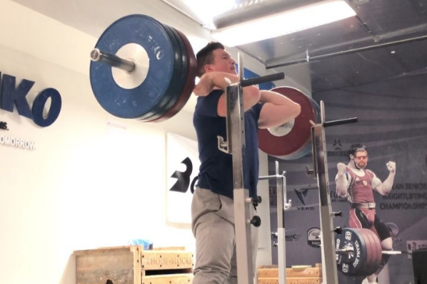 j2fit emom front squat.png