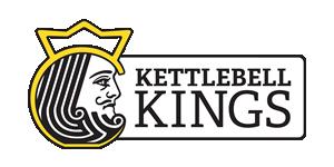 kettle_logo.png