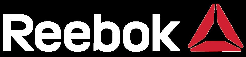 reebokwhite.0.png