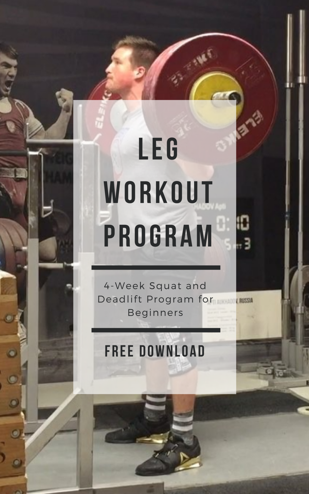 4-week leg workout program FREE download.png