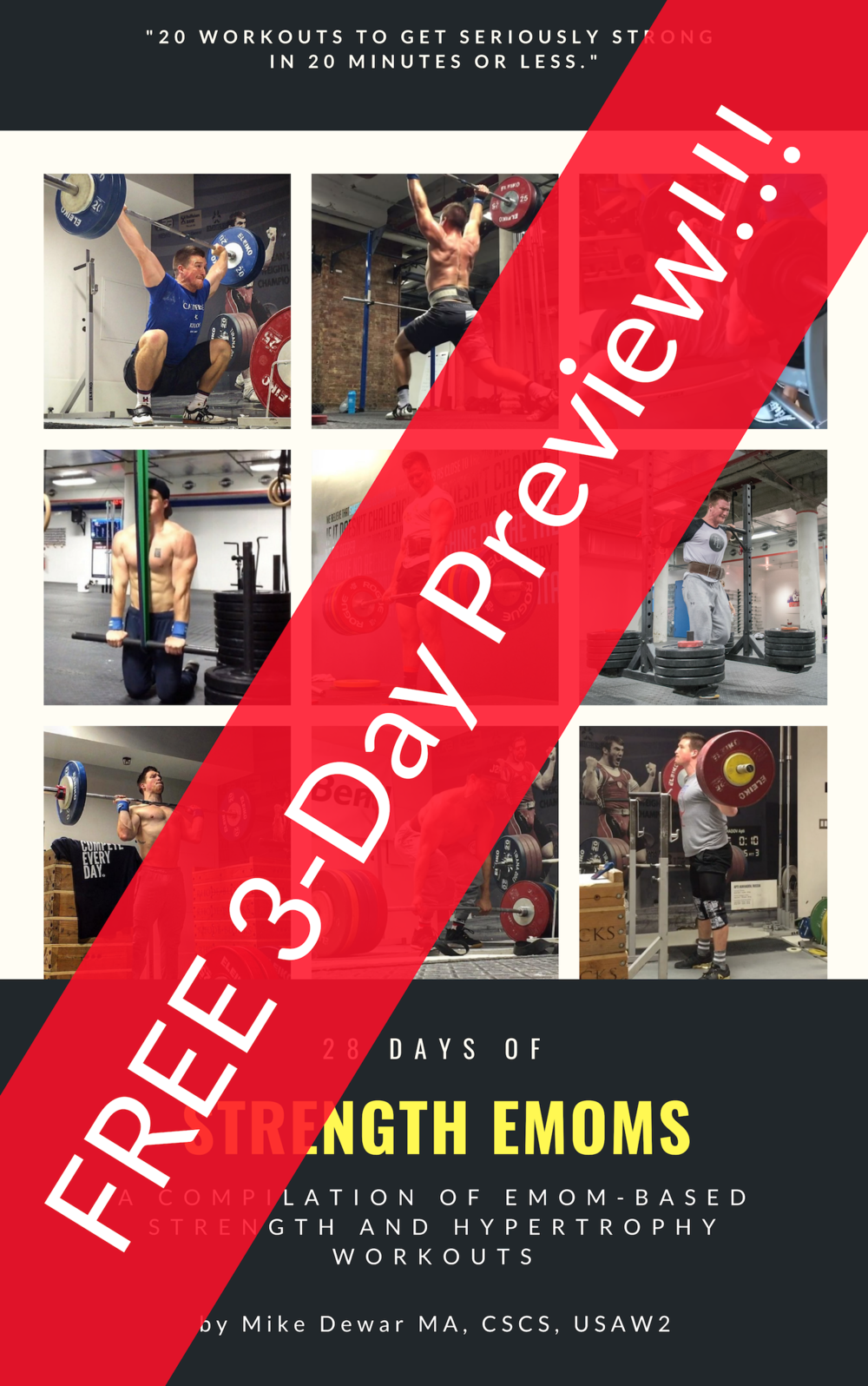 28 days of strength emoms FREE PREVIEW.png