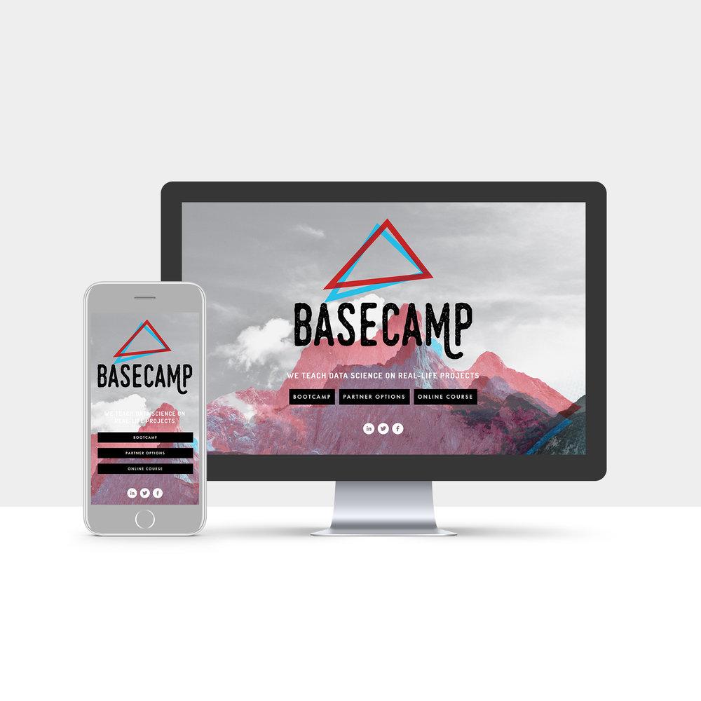 BaseCamp_Cover.jpg