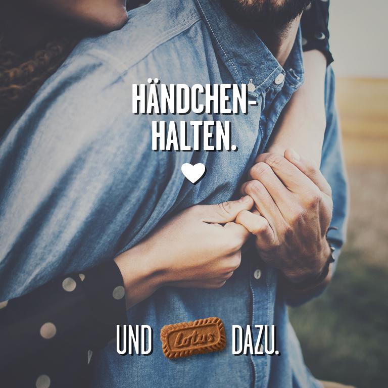 Händchenhalten.png