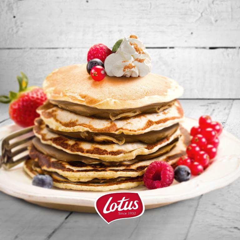 Produktposting_Pancakes.png