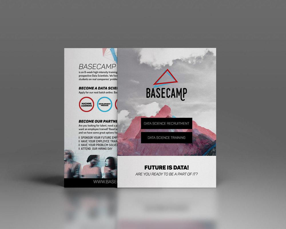 BaseCamp-Flyers.jpg