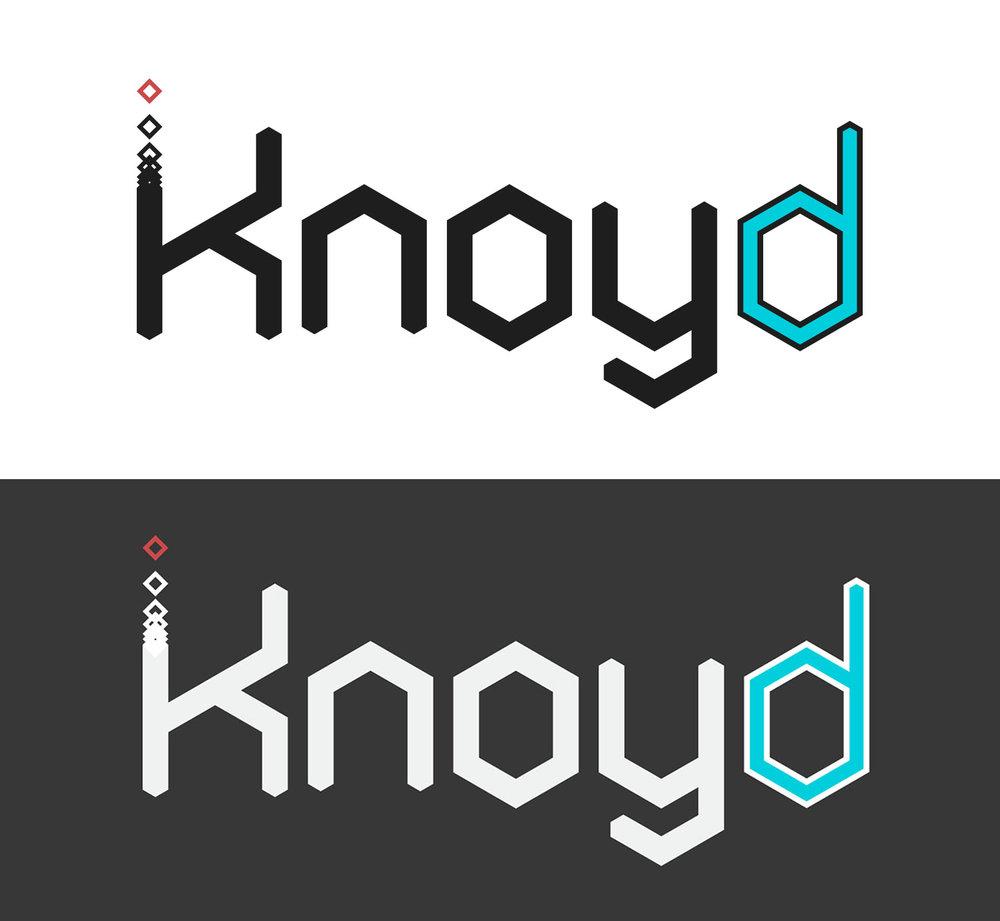 Knoyd Logos.jpg