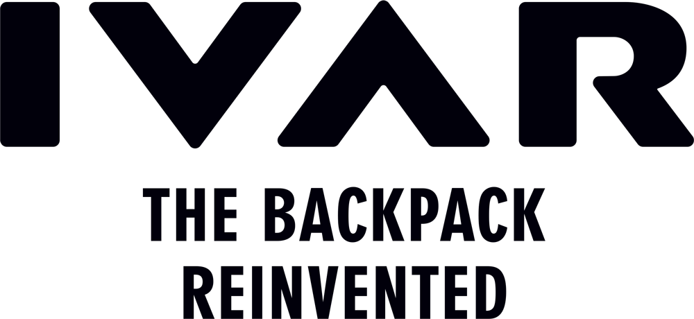 IVAR Backpacks