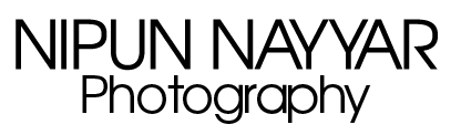 Nipun Nayyar Photography