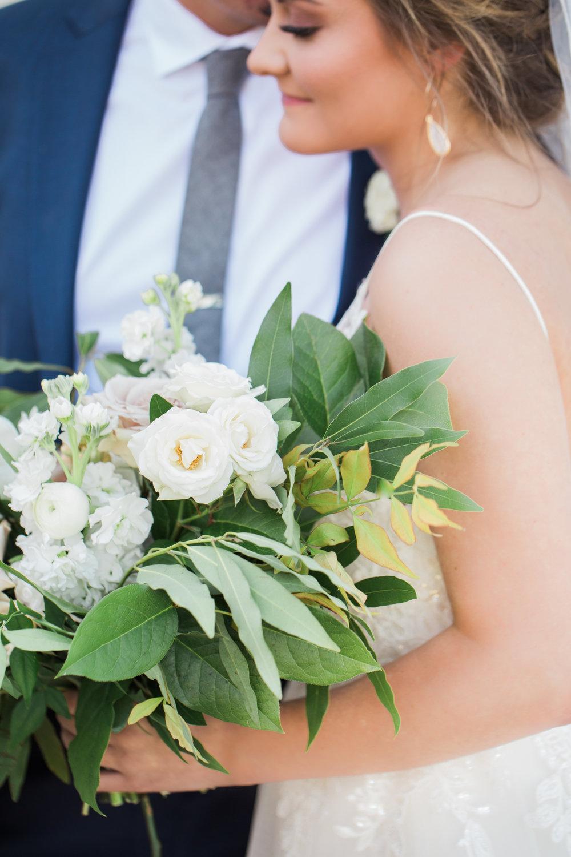 Free_Wedding-344.jpg