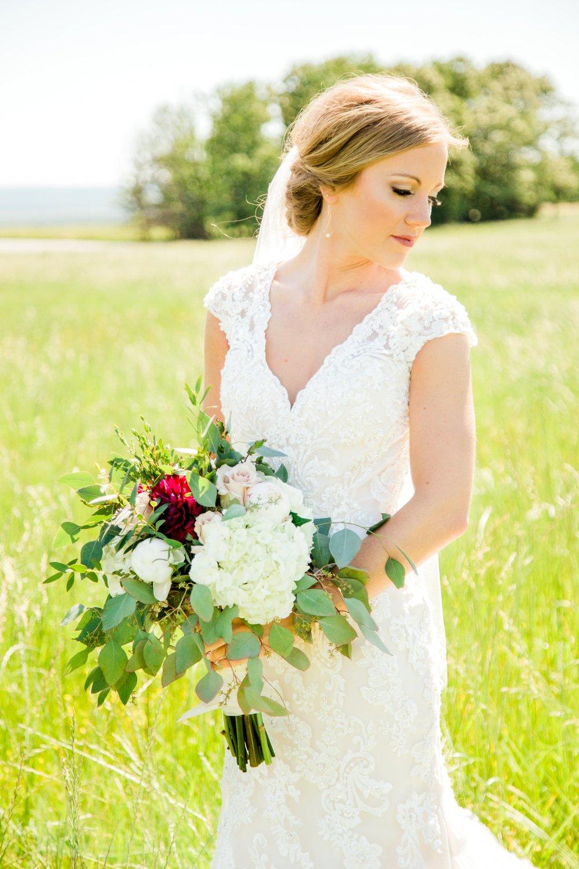 Allison_Wedding-353-min.jpg