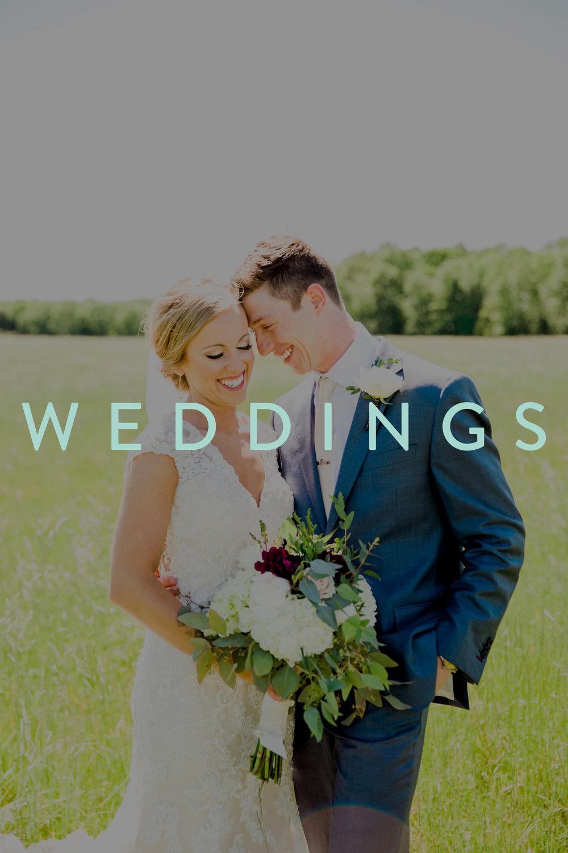 Allison_Wedding-342-min.jpg.jpg