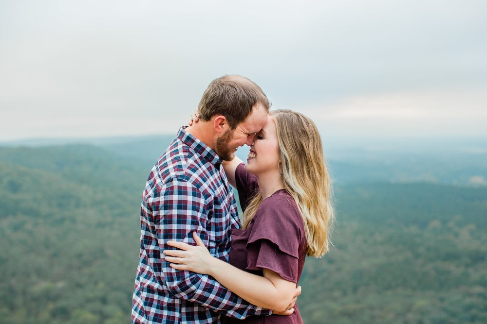 Smith_Engagements-293-min.jpg
