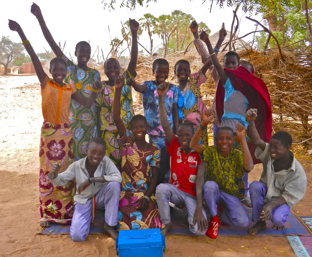 Kids group niger.jpg