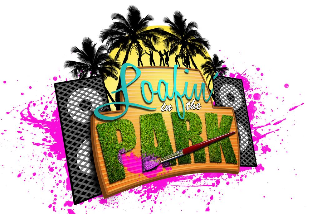 loafin_logo.jpg
