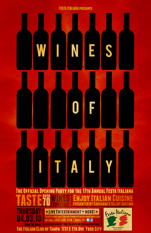 Wines_v2_7.jpg
