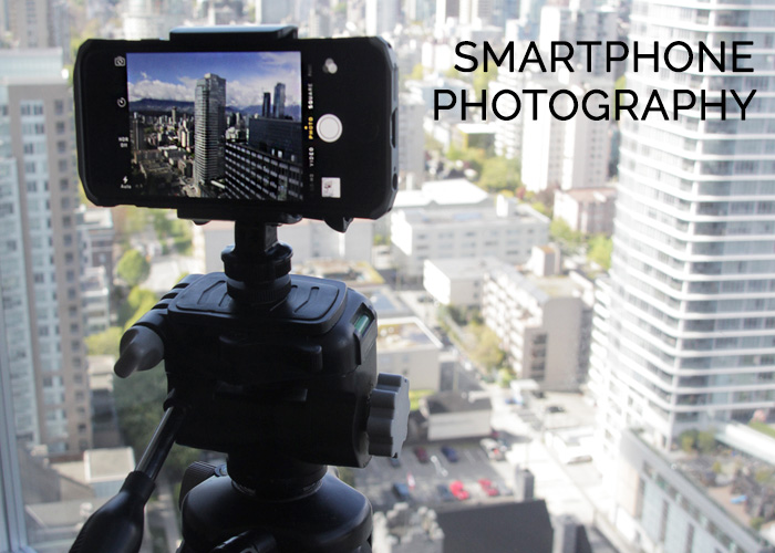 CamletMountphoneography.jpg