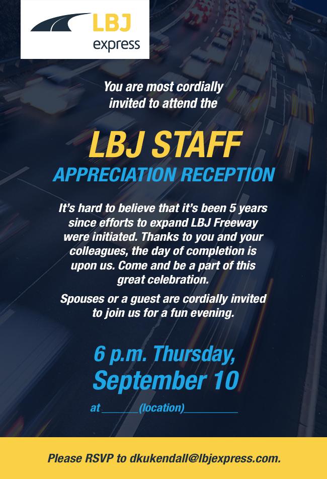 LBJ_email_invite_8.24.jpg