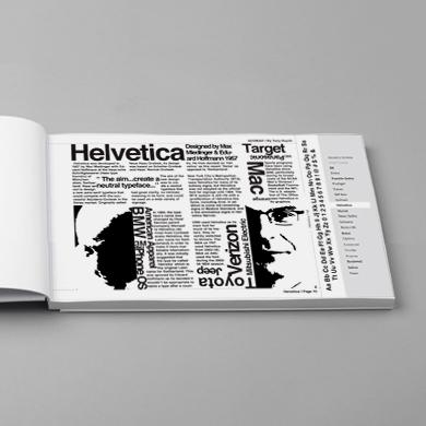02_Norbert-S-Book copy.jpg
