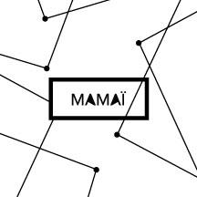 mamai_icon.jpg