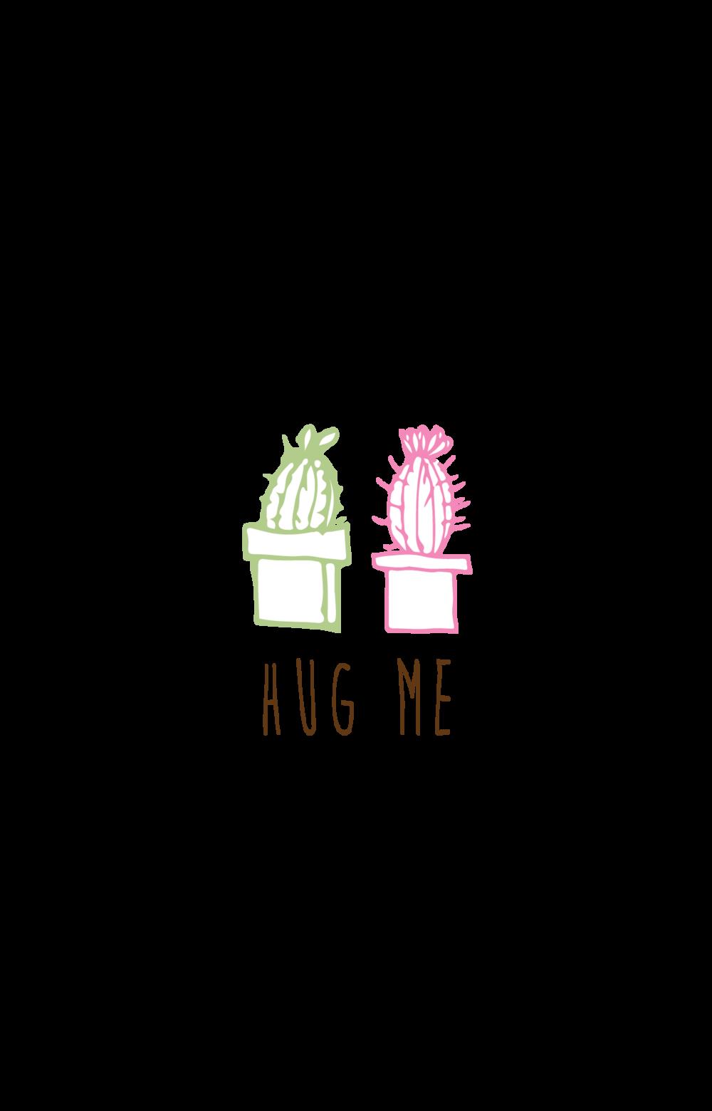 Cactushug_phonecase.png