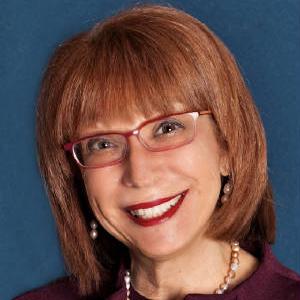 Dr. Bonnie Saks, MD