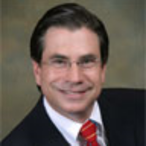 Dr. Michael Krychman, MD