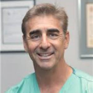 Dr. Leonard Kaufman, MD