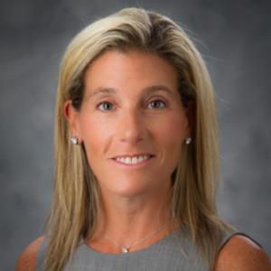 Dr. Alyssa Dweck, MD