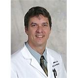 Paul Norris, M.D.