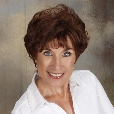 Marilyn Volker, Ed.D.