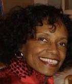 Judith C. White, LCSW, CGP, CST